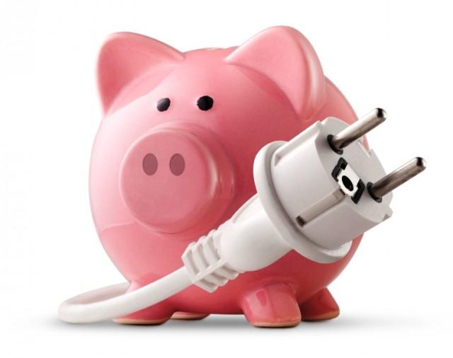 Consigli per risparmiare energia elettrica  L'agenda della Casa